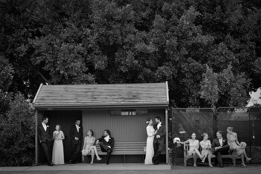 Royal Sydney Golf Club Wedding Photography_047