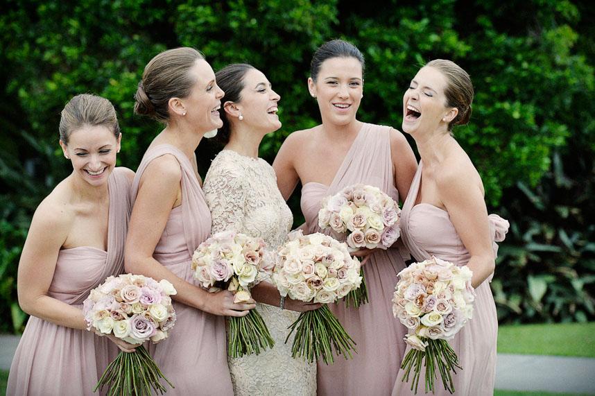 Royal Sydney Golf Club Wedding Photography_049