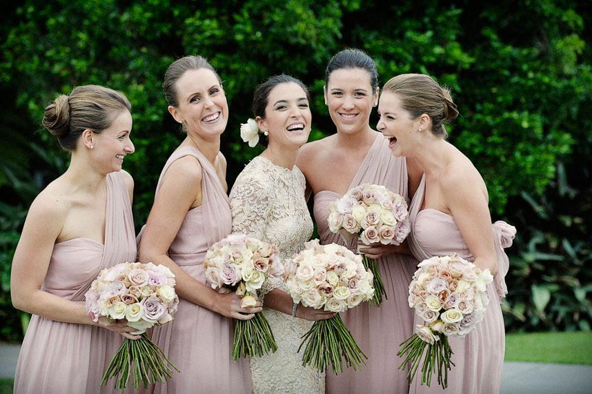 Royal Sydney Golf Club Wedding Photography_050