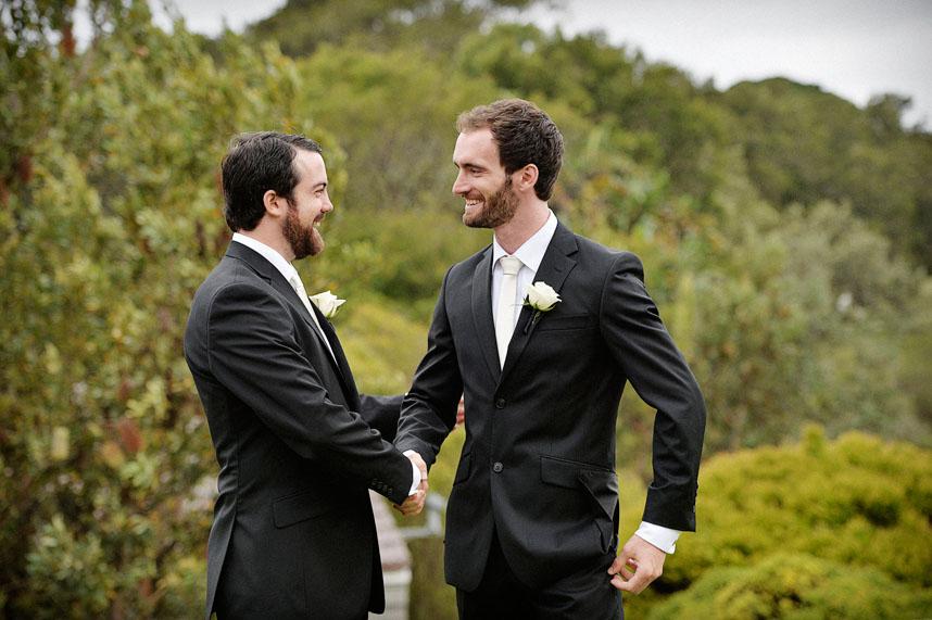 Royal Sydney Golf Club Wedding Photography_053