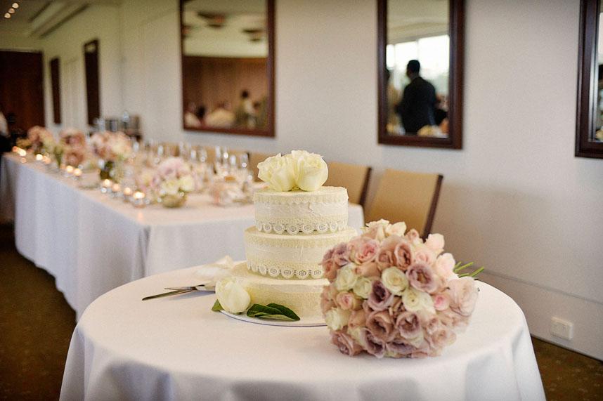 Royal Sydney Golf Club Wedding Photography_058