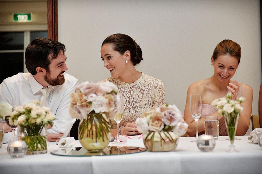 Royal Sydney Golf Club Wedding Photography_061