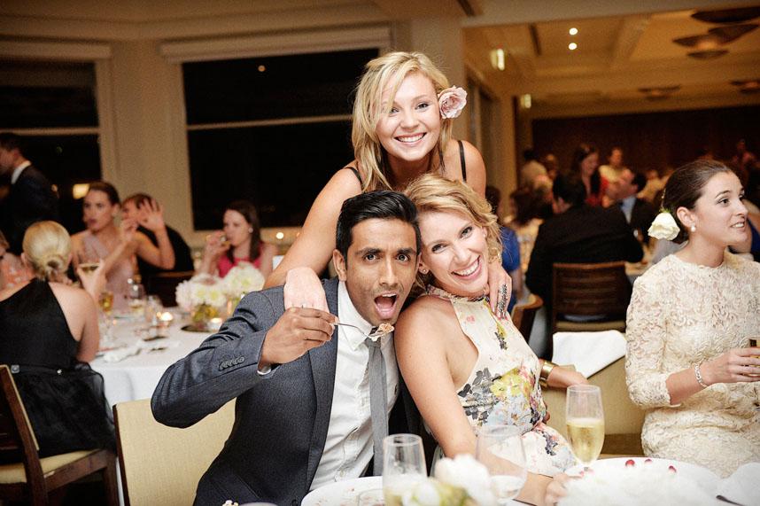 Royal Sydney Golf Club Wedding Photography_065