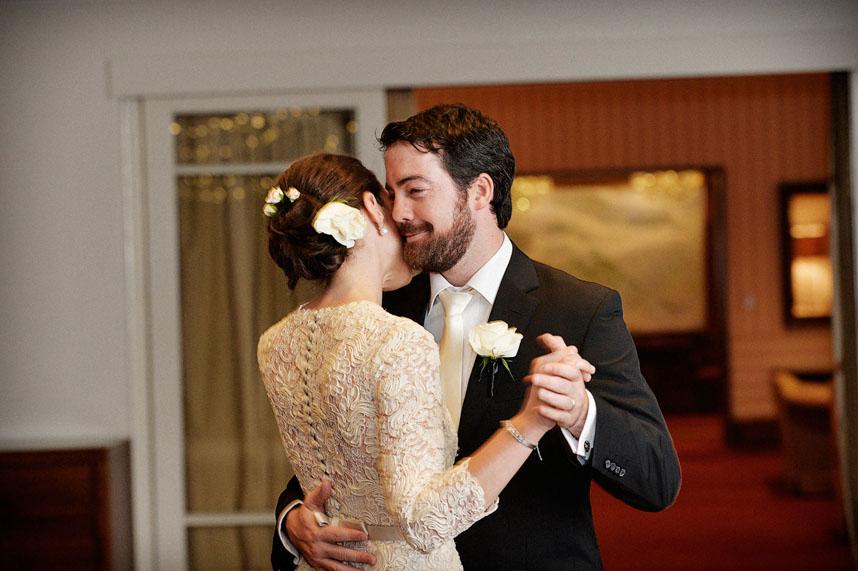 Royal Sydney Golf Club Wedding Photography_068