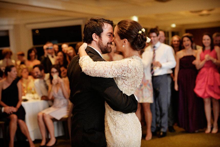 Royal Sydney Golf Club Wedding Photography_070