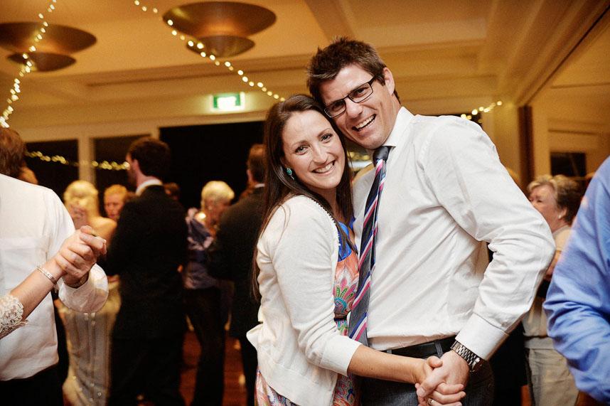 Royal Sydney Golf Club Wedding Photography_071