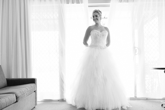Hunter Valley Gardens Wedding Photography_014