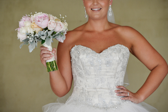 Hunter Valley Gardens Wedding Photography_018
