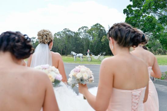 Hunter Valley Gardens Wedding Photography_020