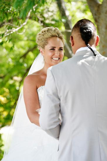Hunter Valley Gardens Wedding Photography_024