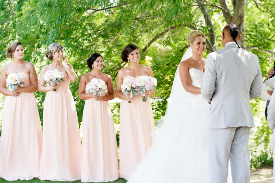 Hunter Valley Gardens Wedding Photography_025