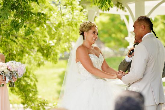 Hunter Valley Gardens Wedding Photography_027