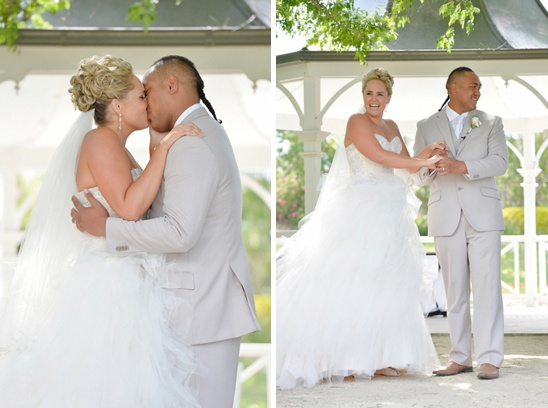 Hunter Valley Gardens Wedding Photography_028