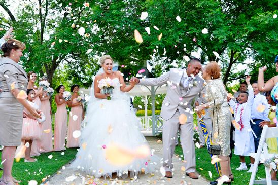 Hunter Valley Gardens Wedding Photography_030