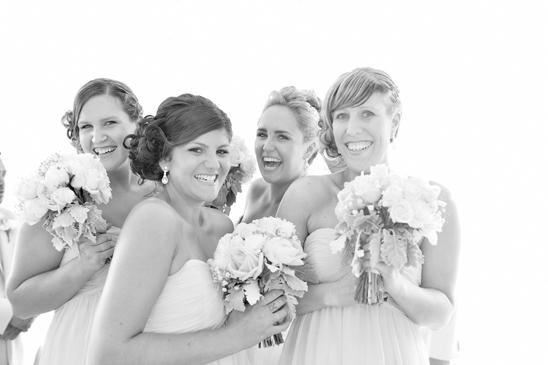 Hunter Valley Gardens Wedding Photography_032