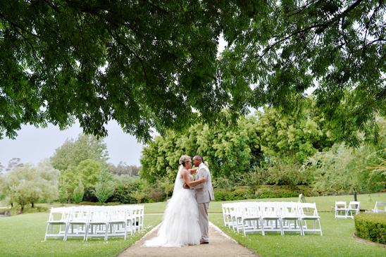 Hunter Valley Gardens Wedding Photography_033