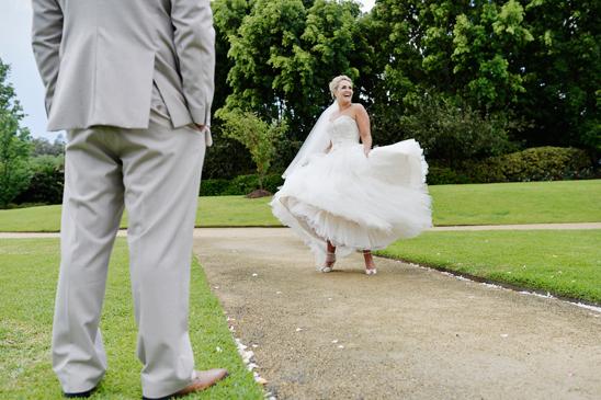 Hunter Valley Gardens Wedding Photography_034