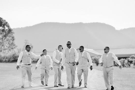 Hunter Valley Gardens Wedding Photography_040