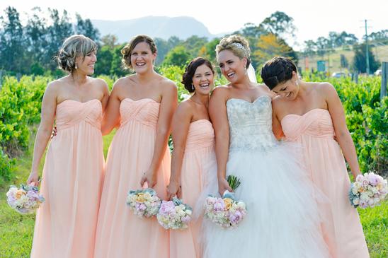 Hunter Valley Gardens Wedding Photography_043
