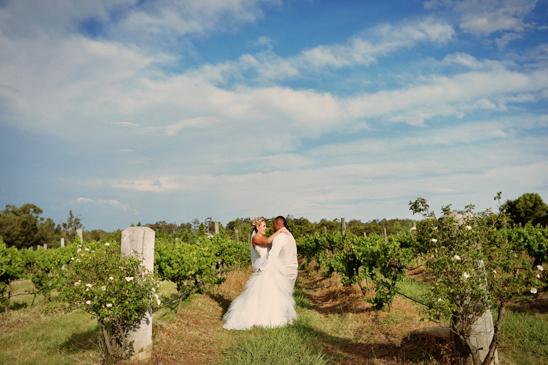 Hunter Valley Gardens Wedding Photography_046