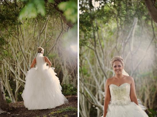 Hunter Valley Gardens Wedding Photography_050