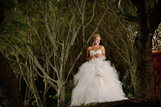 Hunter Valley Gardens Wedding Photography_051