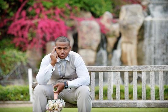 Hunter Valley Gardens Wedding Photography_052