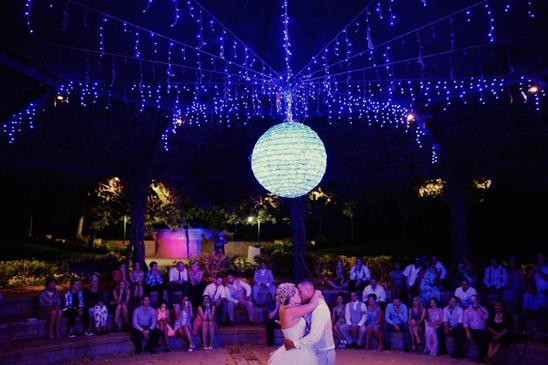 Hunter Valley Gardens Wedding Photography_070